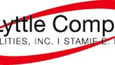 The Lyttle Companies