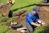 14 Articles to Revisit in Honor of World Soil Day