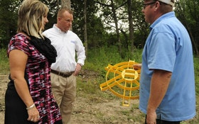 Little Girl's Death Reminds Us That Securing Septic Lids Is Still a Concern