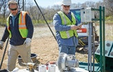 Specialization, Advanced Tools and Equipment Will Improve Onsite Construction and Attract a Younger Workforce
