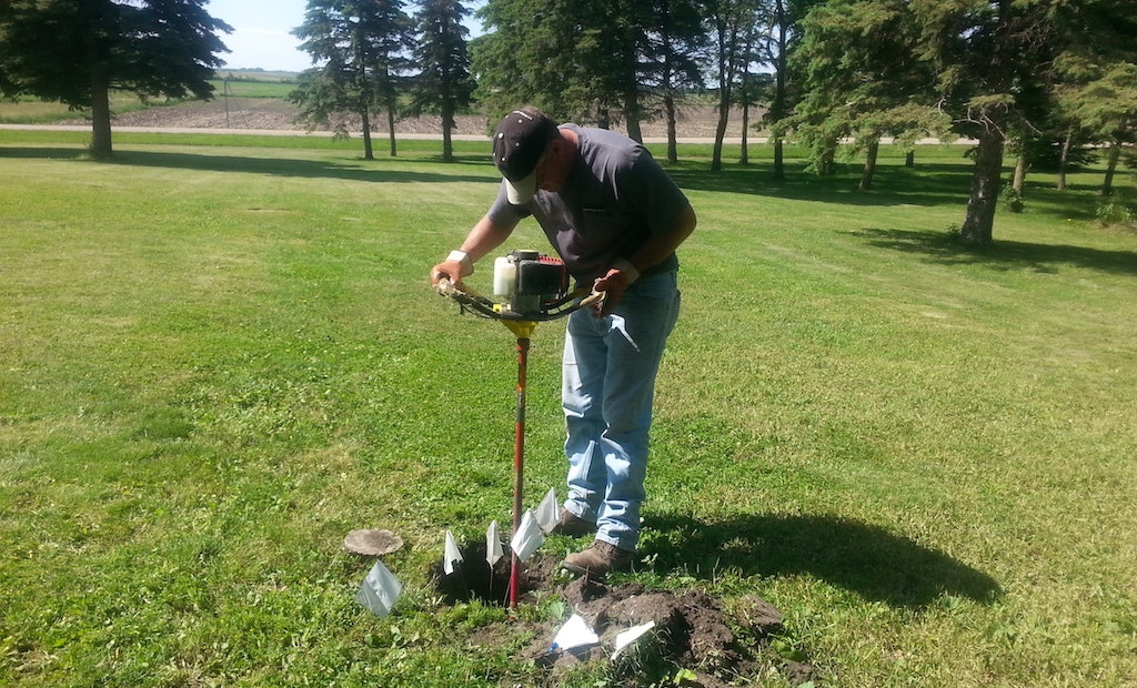Septic Pumping Directly Affected by Household Water Habits