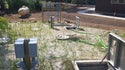 Septic Care: Hydrogen Sulfide Water Treatment and Septic Systems