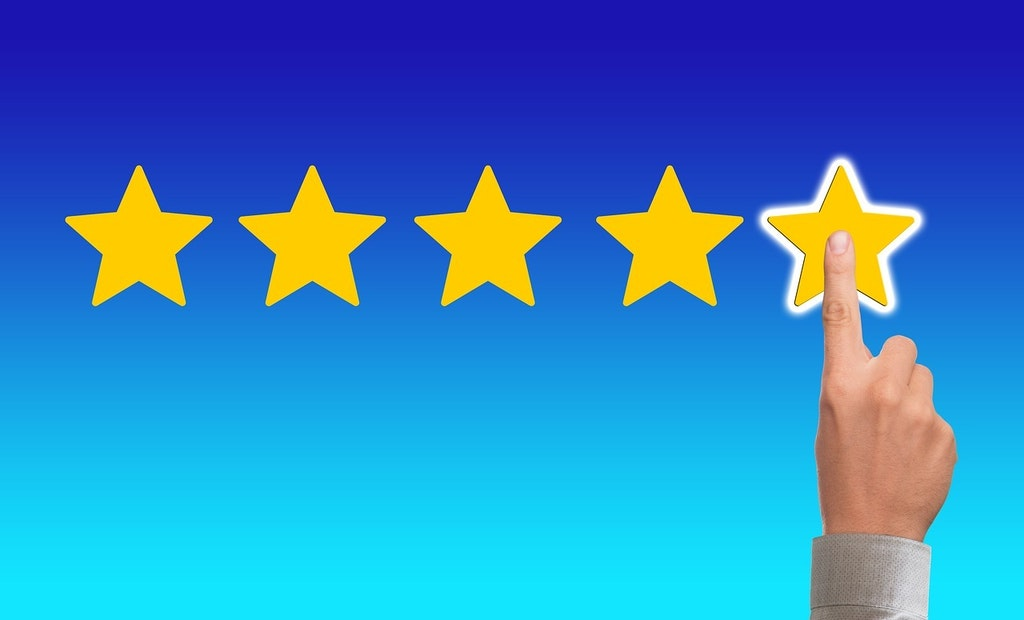 Reach New Customers Through Quality Online Reviews