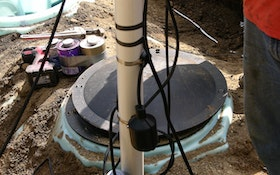 5 Steps to Troubleshooting a Septic Pump