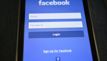 How to Effectively Use Facebook Advertising to Gain Customers for Your Septic Business