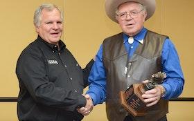 Industry Veteran Hank Vanderveen Passes Away