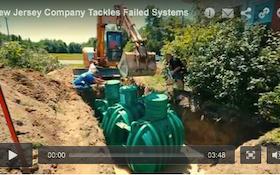 New Jersey Company Tackles Failed Systems