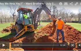 Ward Brothers Are All In for Customer Service