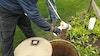 All the Steps You Need to Know for Accurate Wastewater Sampling