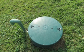 Outdoor Septic Odor Causes and Solutions