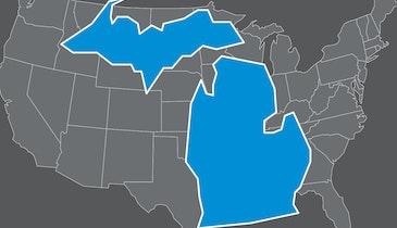 Michigan Still Debating Septic Inspection Regulations