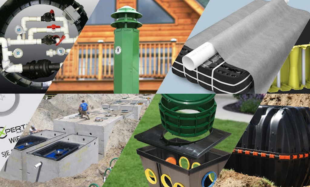 Cast Your Vote in the Contractors' Choice Awards