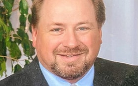 Industry Leader, Hoot Systems Executive Ron Suchecki, Passes Away