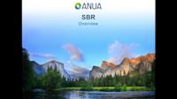 Anua Sequential Batch Reactors Overview