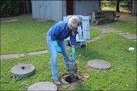 Could Your Septic Job Make You Sick?