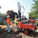 Think Repair, Then Replace, When Inspecting a Failing Septic System