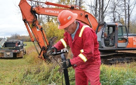 Enforcement Needed to Weed Out Bad Contractors