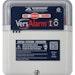 Alarms - Alderon Industries Versa'larm I/O