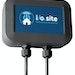 Monitoring Devices - Anua i/o.site