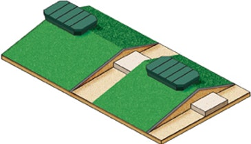 3 Important Components to Consider When Installing Drainfields