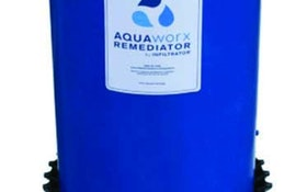 ATUs - Aquaworx by Infiltrator Remediator