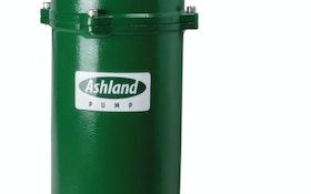 Pumps - Ashland Pump AGP-HC200 grinder pump