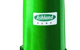 Pumps - Ashland Pump EP50