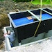 Nitrogen Reduction Systems - Bio-Microbics MicroFAST
