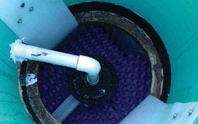 Advanced Treatment Units - Bio-Microbics RetroFAST