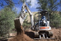6 Best Practices for Equipment Acquisition
