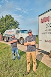 The Keller Family of East Texas is Ready to Address Any Septic or Plumbing Emergency
