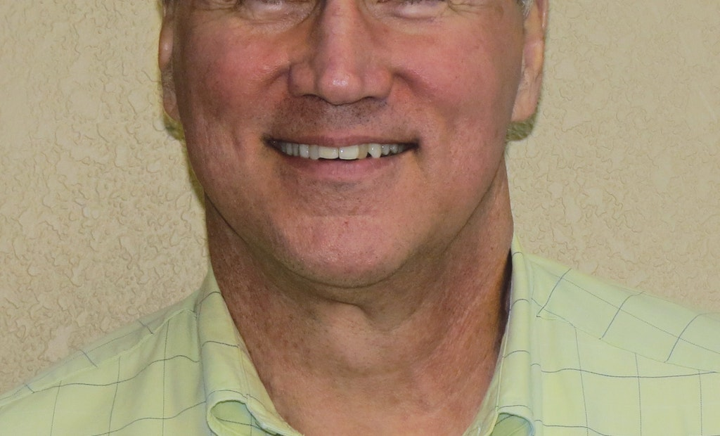 TBEI Welcomes New South Central Territory Manager