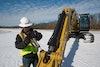 8 Tips for Caring for a Tracked Excavator