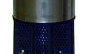 Clarus effluent turbine pumps