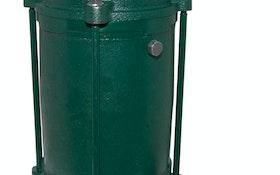 Pumps - Clarus Environmental Model 5054
