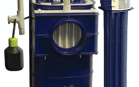 Drainfield Components - Clarus Environmental WW4