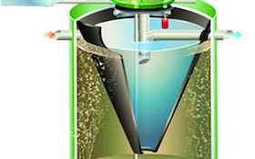 Aerobic Systems - Clearstream Wastewater Systems