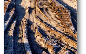 The Problem with Soil Compaction
