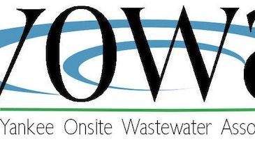 Basics of Onsite Wastewater Workshop