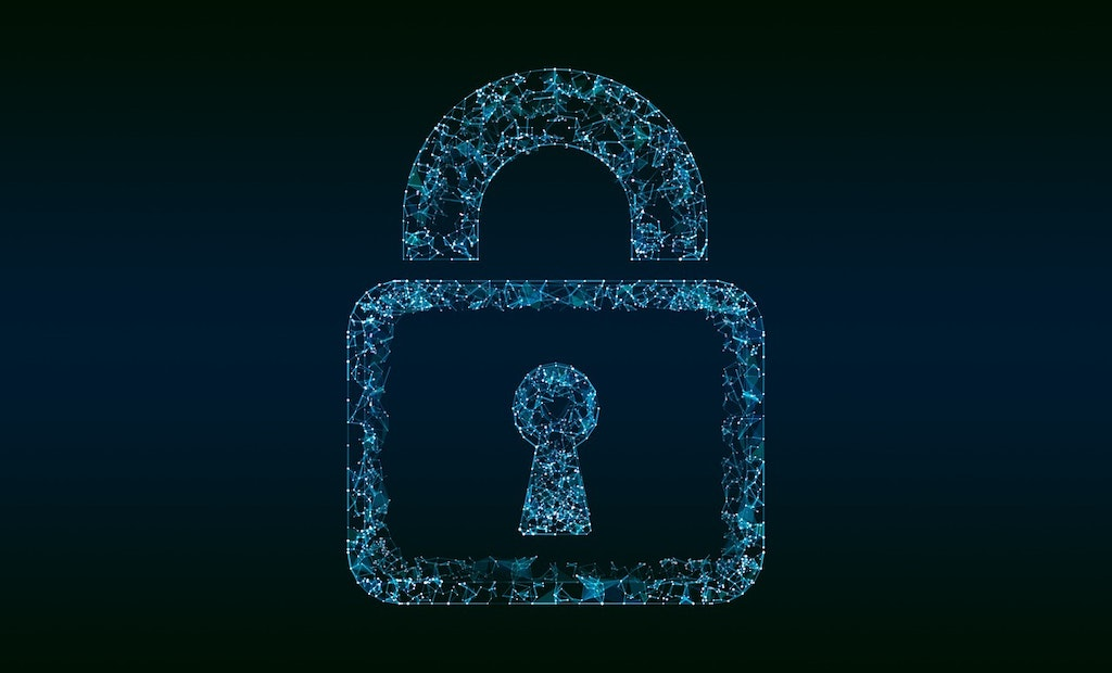 6 Ways to Protect Your Company's Information from Cybercriminals