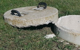 Girl's Traumatic Fall Into a Septic Tank is an Important Reminder