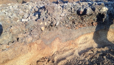 Tips for Properly Using Rock in a Drainfield