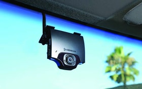 Would Dashcams Help Your Small Business?