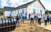 The Ohio Onsite Wastewater Association Helps With Sober House for Women