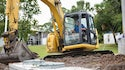 5 Key Considerations When Buying a New Excavator