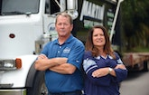 Downsizing Was the Best Thing That Could Happen to Florida's Martin Septic Service