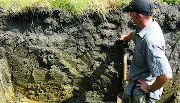 Reading the Soil