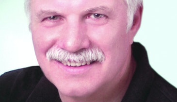 Plumber Editor Ed Wodalski Passes Away