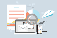 Pandemic Provides Opportunity to Embrace Email Marketing