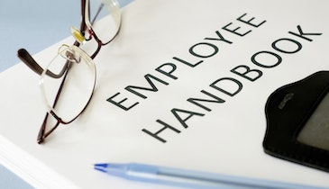 Should Your Employee Handbook Include a Social Media Policy?